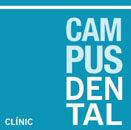 Campus Dental