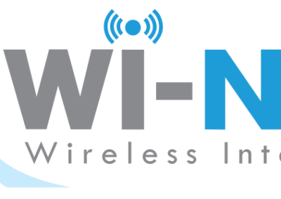 WI-NET Wireless Internet