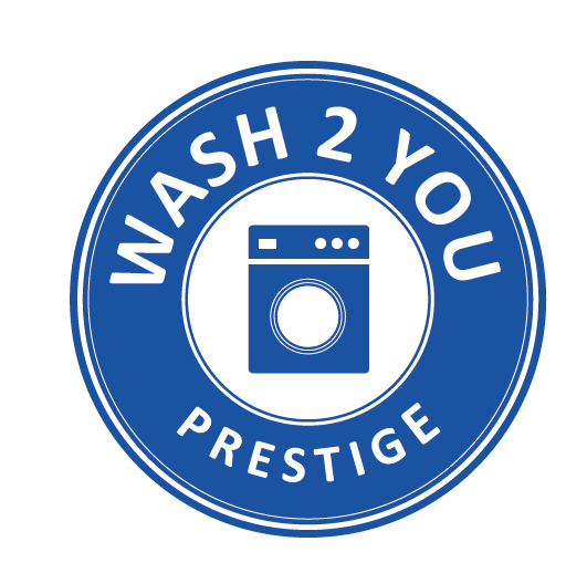 Wash 2 you