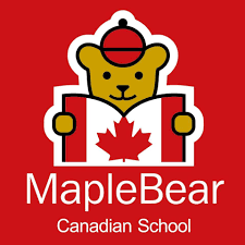 Maple Bear Latin America