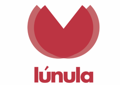 Lúnula Nails&Beauty